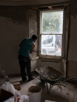 lime-plastering-7-14092016