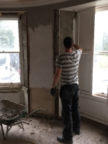 lime-plastering-8-14092016