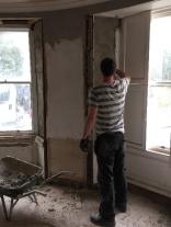 lime-plastering-8-14092016