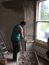 lime-plastering-9-14092016