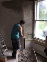 lime-plastering-9-14092016
