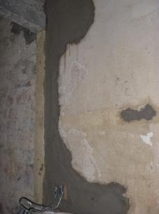 lime-plastering-cloakroom-2-29092016