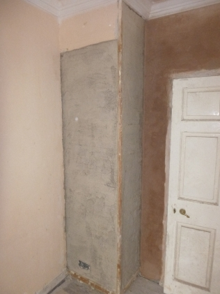 lime-plastering-in-br3-10092016