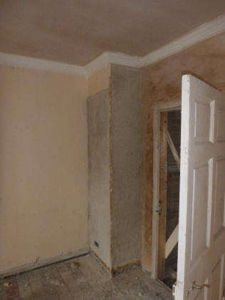 lime-plastering-in-br3-23092016