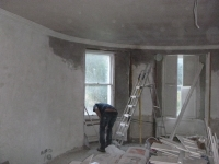lime-plastering-round-room-window-reveals-1-29092016