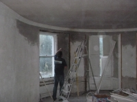lime-plastering-round-room-window-reveals-2-29092016