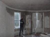 lime-plastering-round-room-window-reveals-2-29092016