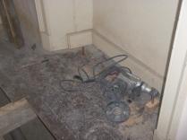 pipework-ground-floor-17092016