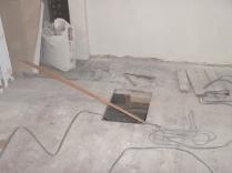 pipework-groundfloor-2-17092016