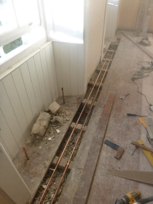 pipework-in-br3-29082016