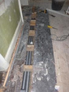 pipework-study-18092016