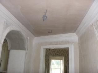 plastering-1-07082016