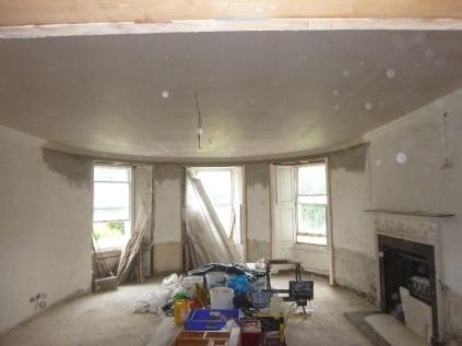 plastering-1-18082016