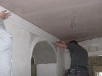 plastering-10-02082016