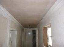 plastering-2-07082016