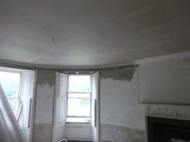 plastering-2-18082016