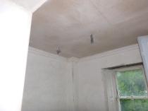 plastering-3-12082016