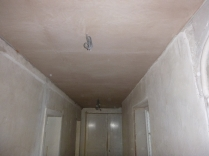 plastering-4-02082016