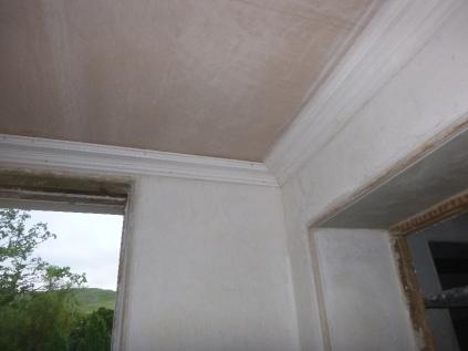 plastering-4-12082016