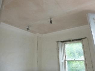 plastering-4-18082016