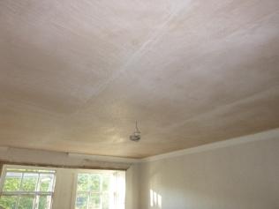 plastering-5-02082016
