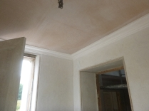plastering-5-18082016
