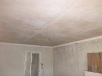 plastering-6-02082016