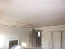plastering-8-02082016