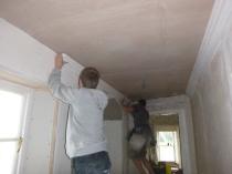 plastering-9-02082016