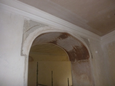 plastering-arch-1-01092016