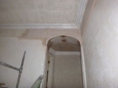 plastering-arch-2-01092016
