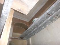 plastering-arch-29082016