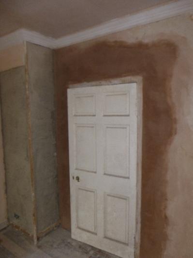 plastering-br-3-2-10092016