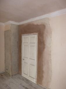plastering-br3-10092016