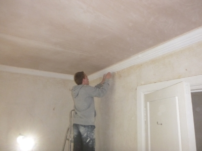 plastering-cornice-cleaning-01092016