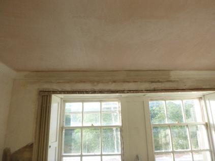 plastering-cornice-in-br2-01092016