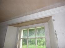 plastering-kicthen-ceiling-sofit-29092016