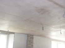 plastering-kitchen-ceiling-17092016