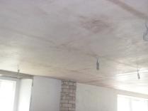plastering-kitchen-ceiling-17092016
