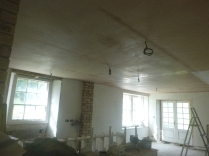 plastering-kitchen-ceiling-2-17092016