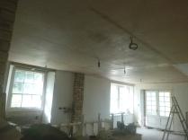 plastering-kitchen-ceiling-2-17092016