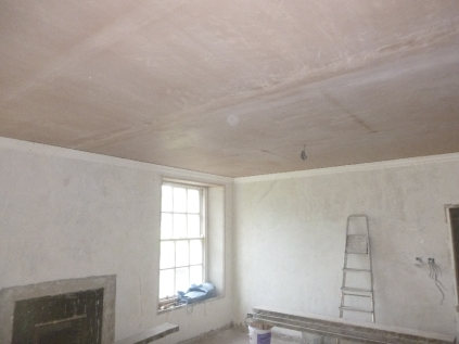 plastering-kitchen-ceiling-2-23092016