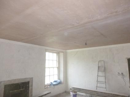 plastering-kitchen-ceiling-2-23092016