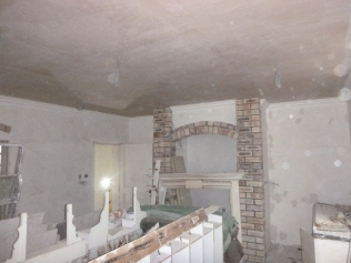 plastering-kitchen-ceiling-2-29092016
