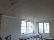 plastering-kitchen-ceiling-23092016