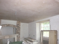 plastering-kitchen-ceiling-29092016