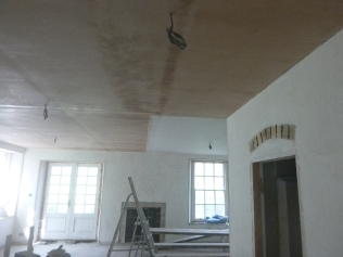 plastering-kitchen-ceiling-3-17092016