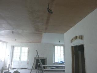 plastering-kitchen-ceiling-3-17092016