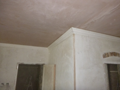 plastering-kitchen-ceiling-3-23092016