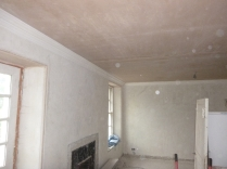 plastering-kitchen-ceiling-3-29092016